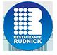 Marca Rudnick Restaurante